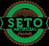 Seto Artificial Empordà